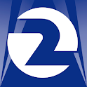 KTVU News icon