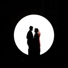Wedding photographer Enamul Hoque (enam). Photo of 27.06.2018