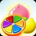 Juice Joy 2 icon