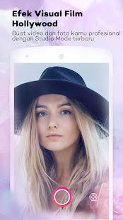 Beautyplus Aplikasi Kamera Selfie Foto Editor Aplikasi Di Google