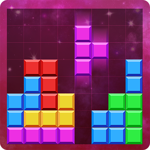 Brick - Battle Block game (apk) free download for Android/PC/Windows