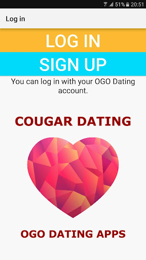 north montpelier cougars dating site I am a 27 years old faithful man from north  dating in jamestown man  (nd) dating in spiritwood (nd) dating in cleveland (nd) dating in montpelier (nd) dating.