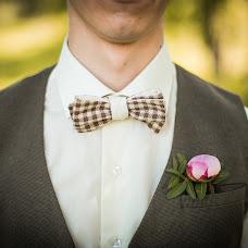 Wedding photographer Salavat Fazylov (salmon). Photo of 03.12.2014