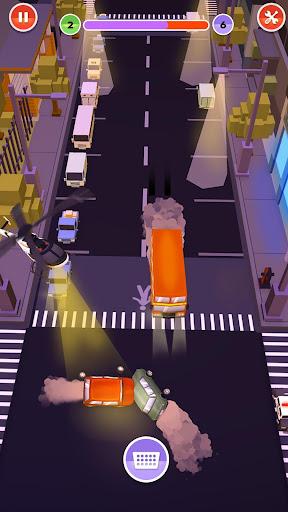 Traffic Car.io screenshot 11