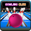 Bowling Club icon