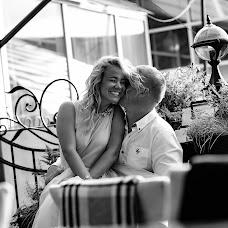Wedding photographer Aleksandr Smit (Smith). Photo of 06.09.2018