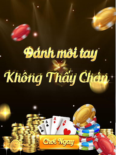 Tien len - Tiu1ebfn lu00ean - Tien len mien nam apkpoly screenshots 10
