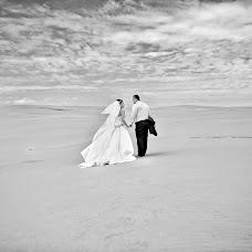 Wedding photographer Marcin Czajkowski (fotoczajkowski). Photo of 30.12.2017