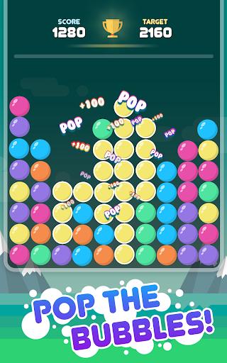 Pro Bubble Breaker 1.0.0 screenshots 2