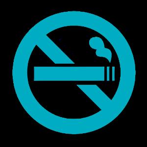 Хочу бросить курить но всё снова и снова курю