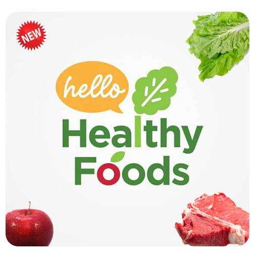 Fitness 2018 - Healthy Food Recipes