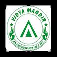 Vidya Mandir IAS icon