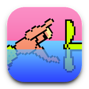 Download Game Prop crush APK Mod Free