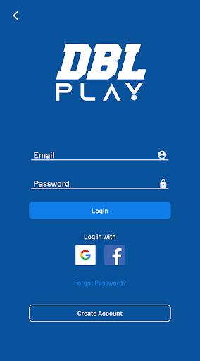 DBL Play 0.9.17 screenshots 2