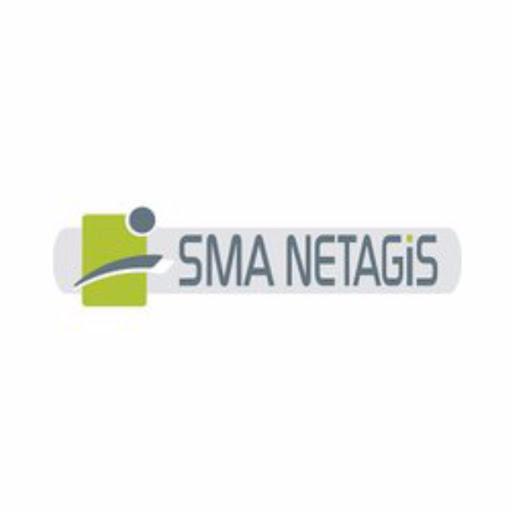 SMA Netagis - Services aux entreprises - Client Quadrare Conseil - Accompagnement  pour développer son entreprise