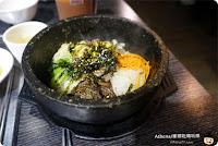 三兄弟韓式碳烤