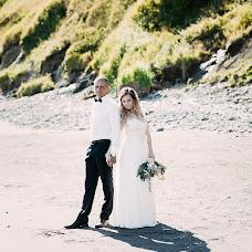 Wedding photographer Gennadiy Rogachev (GRogachev). Photo of 22.10.2018