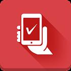 Advantage Mobile icon