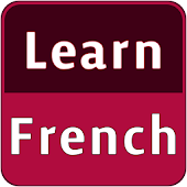 Learn French - French Language Learning Apps