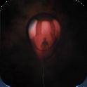 A Nameless EVIL - Interactive HORROR book icon