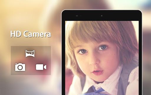 HD Camera  screenshots 6
