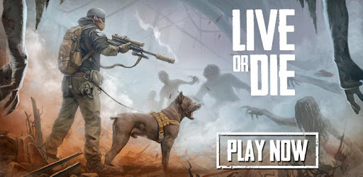 Live or Die: Zombie Survival Pro - Apps on Google Play