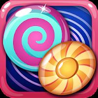 [Android] Candy Blast, bolitas y quebraderos de cabeza
