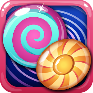 Candy Blast Sweet Mania for PC and MAC