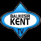 Balıkesir Kent TV ve Radyo icon