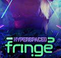 Hyperspaced Fringe