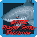 Guide Hungry Shark Evolution