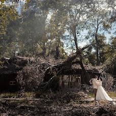 Wedding photographer Erkin Agsaran (agsaran). Photo of 19.05.2016