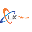 L K Telecm file APK for Gaming PC/PS3/PS4 Smart TV