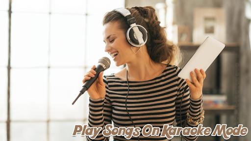 無料音乐Appのカラオケ歌います|記事Game