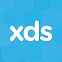 XDS 2015 Mobile App icon