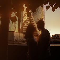 Wedding photographer Darya Malceva (dashaldi3883515). Photo of 14.07.2014