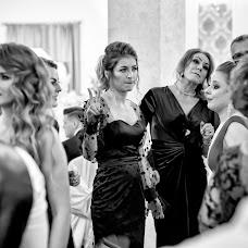 Fotograful de nuntă Magdalena Gheonea (magdagheonea). Fotografia din 07.01.2019