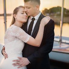 Wedding photographer Sebastian Mikita (mikita). Photo of 11.07.2015