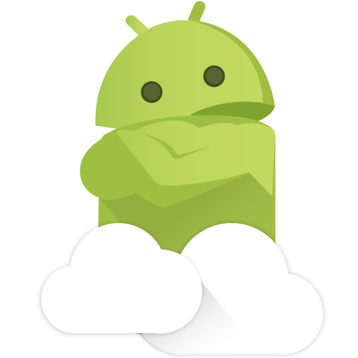 AC - Android News, Tips & Apps 新聞 App LOGO-硬是要APP