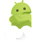 Android Central - Tips & Apps icon