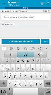 Flashcards App – Crea, Estudia, Aprende 5