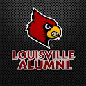 UofL Loyalty Cards icon