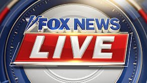 FOX News Live thumbnail
