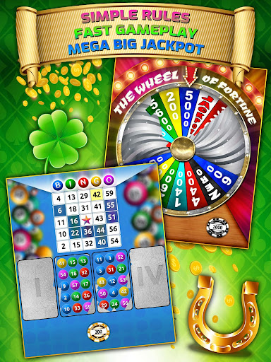Casino of Scratch Cards 1.1.3 8