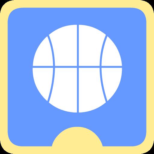 浮浮球 休閒 App LOGO-硬是要APP