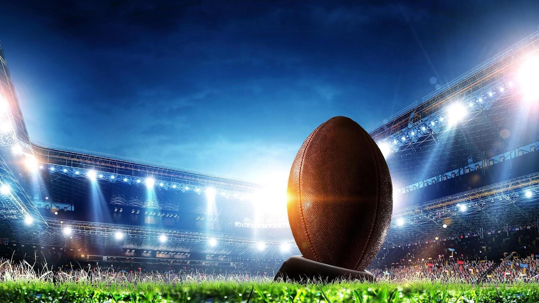 Watch Monday Night Football MegaCast live