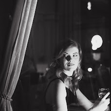 Wedding photographer Aleksandr Flyundra (Flyundra). Photo of 02.04.2017
