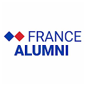 France Alumni icon