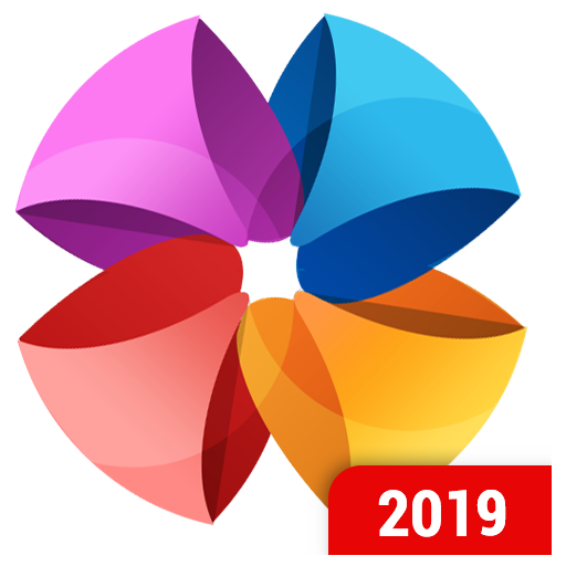 Ace Launcher - 3D Themes&Wallpapers file APK for Gaming PC/PS3/PS4 Smart TV