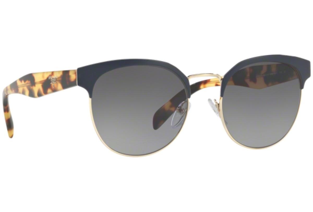 5552eea3eb Polarized Sunglasses Prada PR 61TS C54 VH85W1